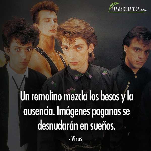 150 Frases De Rock Argentino Un Género Por Descubrir Con