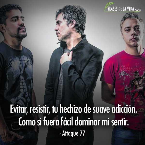 30 Frases De Rock Argentino Un Genero Por Descubrir Con Imagenes