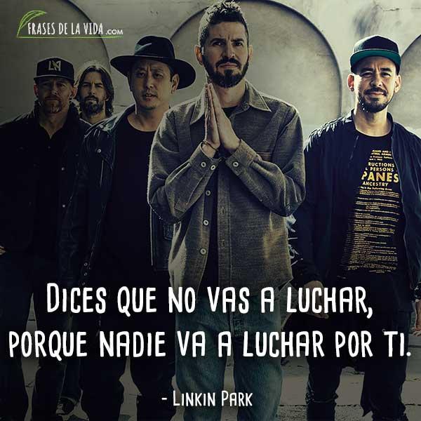 Frases-Linkin-Park-1