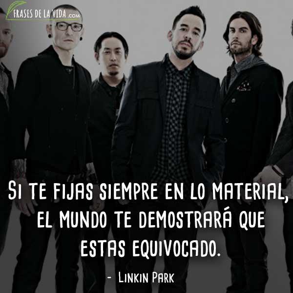 Frases-Linkin-Park-10