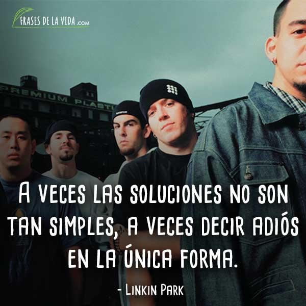 Frases-Linkin-Park-2