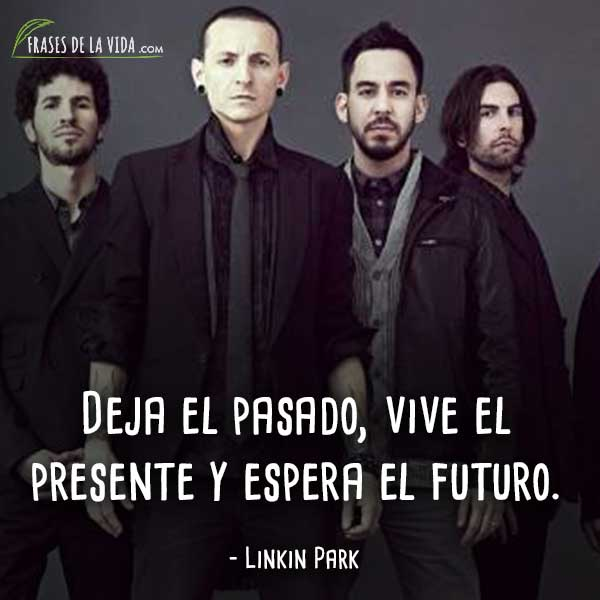 Frases-Linkin-Park-3
