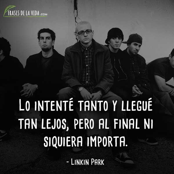 Frases-Linkin-Park-4