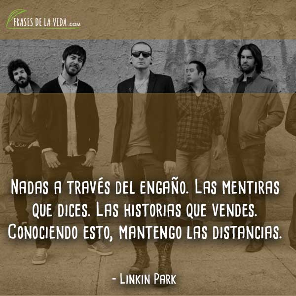 Frases-Linkin-Park-6