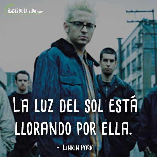 Frases-Linkin-Park-8