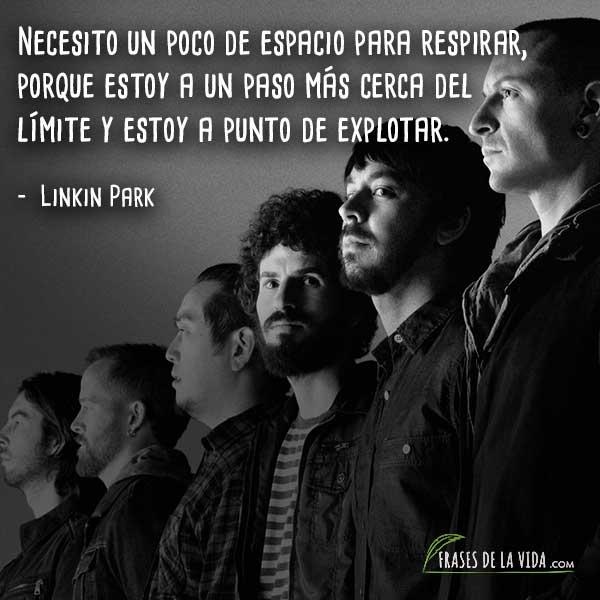 Frases-Linkin-Park-9