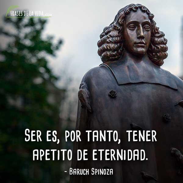 Frases-de-Baruch-Spinoza-10