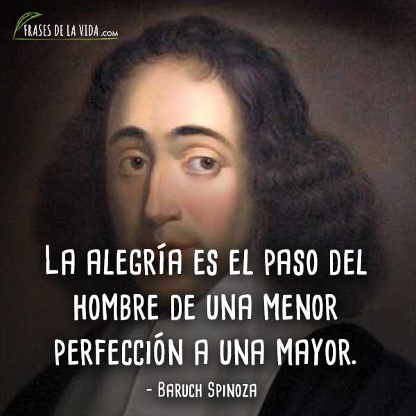 Frases-de-Baruch-Spinoza-2