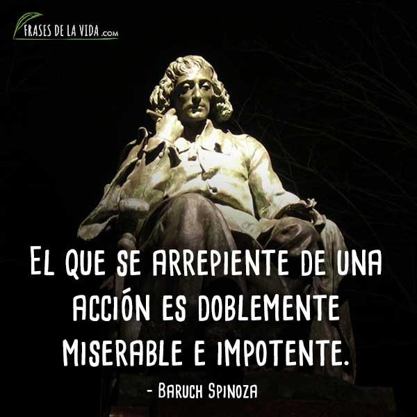 Frases-de-Baruch-Spinoza-3