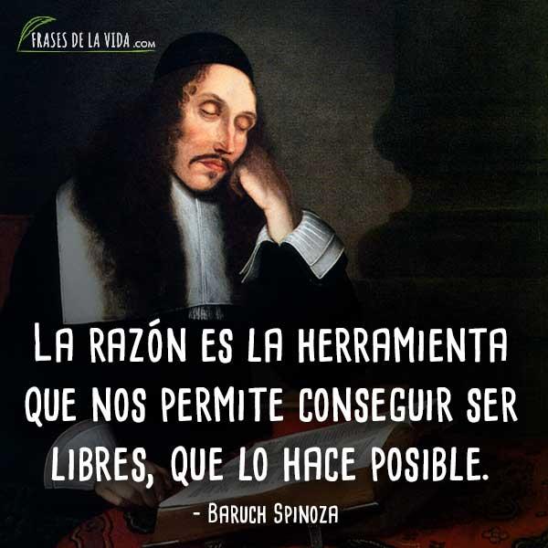 Frases-de-Baruch-Spinoza-4