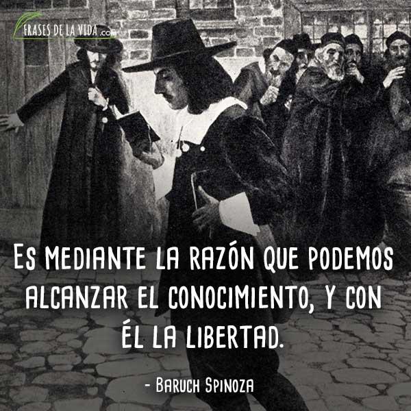 Frases-de-Baruch-Spinoza-5