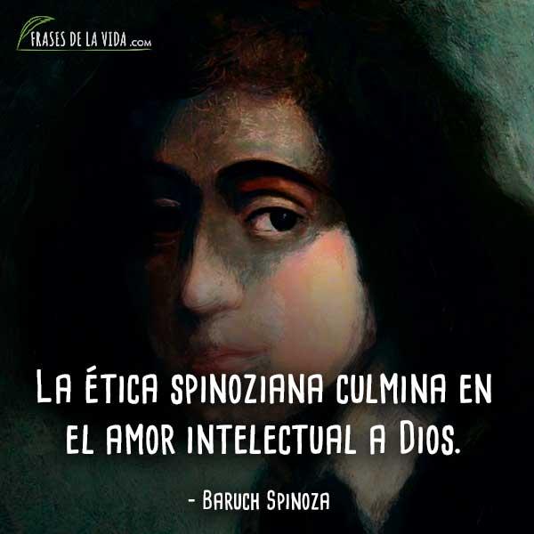 Frases-de-Baruch-Spinoza-6