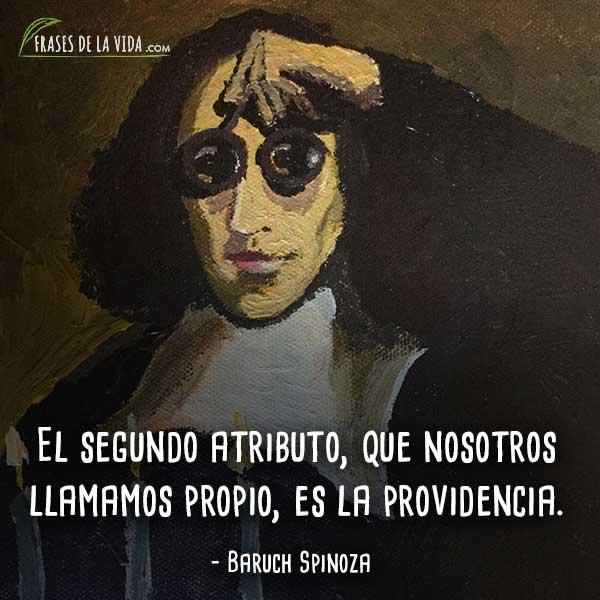 Frases-de-Baruch-Spinoza-7