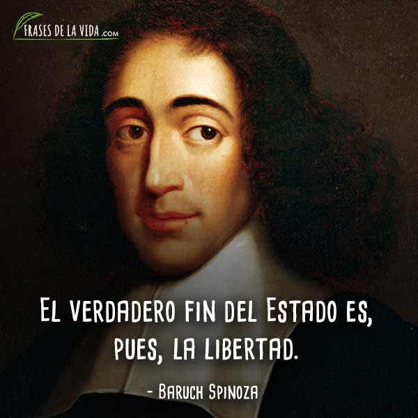 Frases-de-Baruch-Spinoza-8