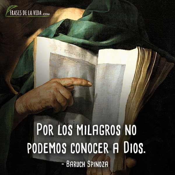 Frases-de-Baruch-Spinoza-9