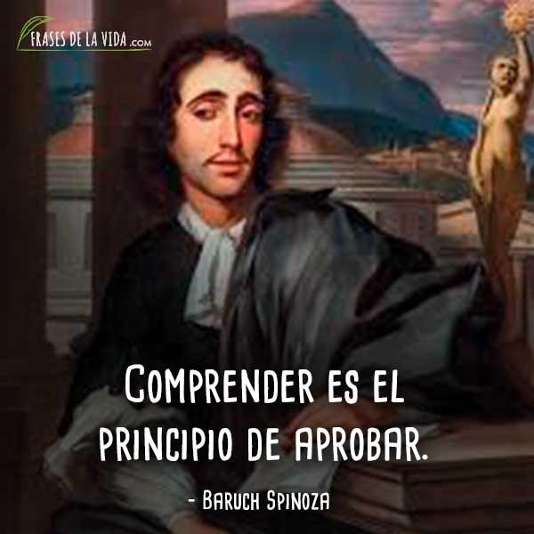 Frases-de-Baruch-Spinoza1