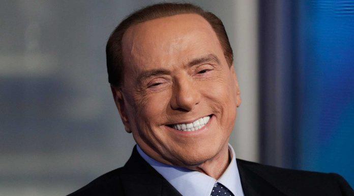 Frases de Berlusconi