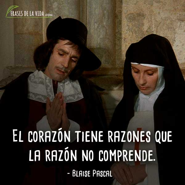 Frases-de-Blaise-Pascal-1