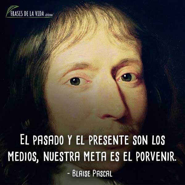 Frases-de-Blaise-Pascal-10