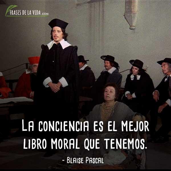 Frases-de-Blaise-Pascal-2