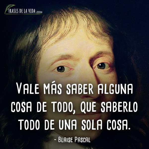 Frases-de-Blaise-Pascal-3