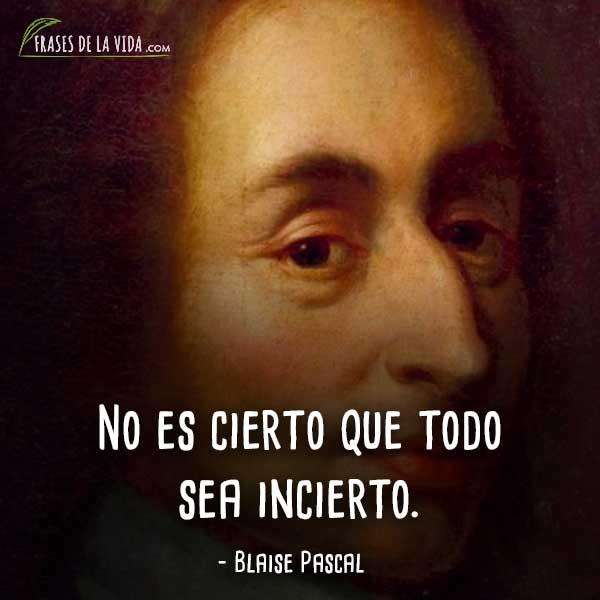 Frases-de-Blaise-Pascal-4
