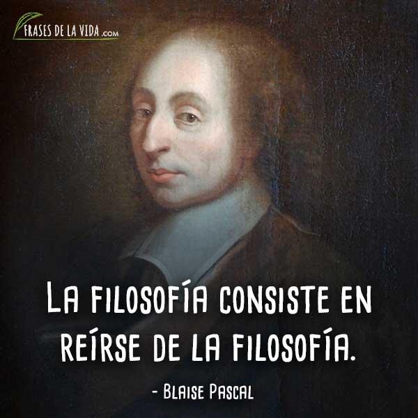 Frases-de-Blaise-Pascal-5