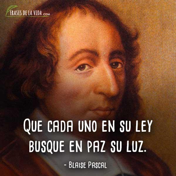 Frases-de-Blaise-Pascal-6