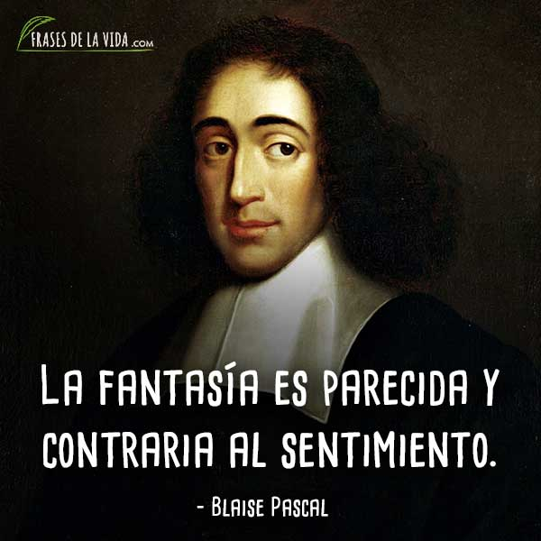 Frases-de-Blaise-Pascal-7