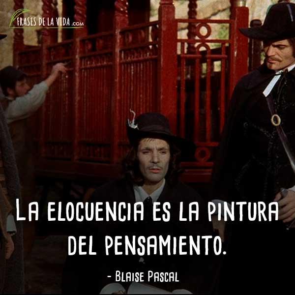 Frases-de-Blaise-Pascal-9