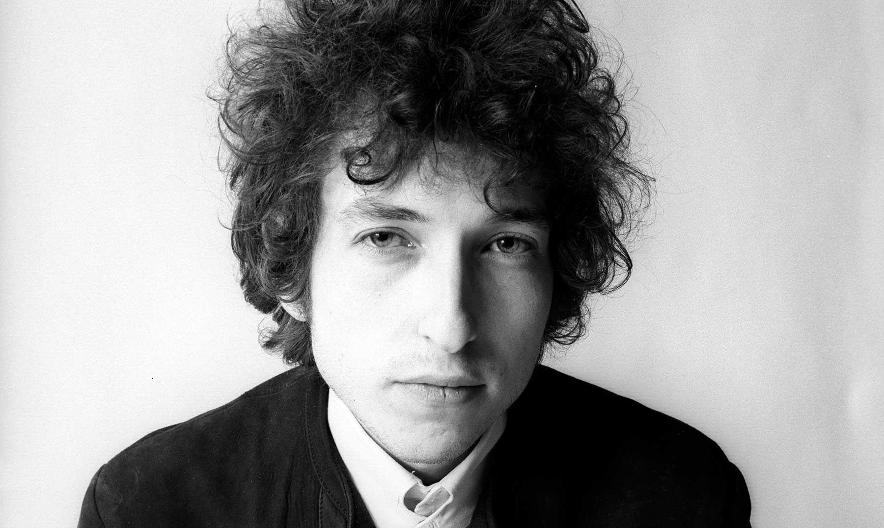 100 Frases De Bob Dylan Genio De La Canción Protesta Con