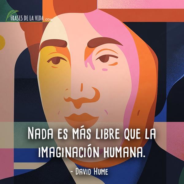 Frases de David Hume (6)