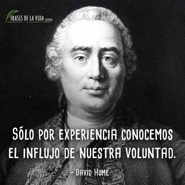 Frases de David Hume (9)