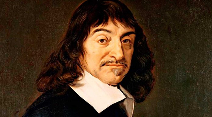 Frases de Descartes