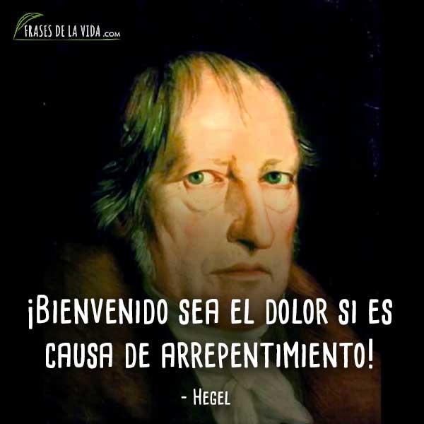 Frases-de-Hegel-1