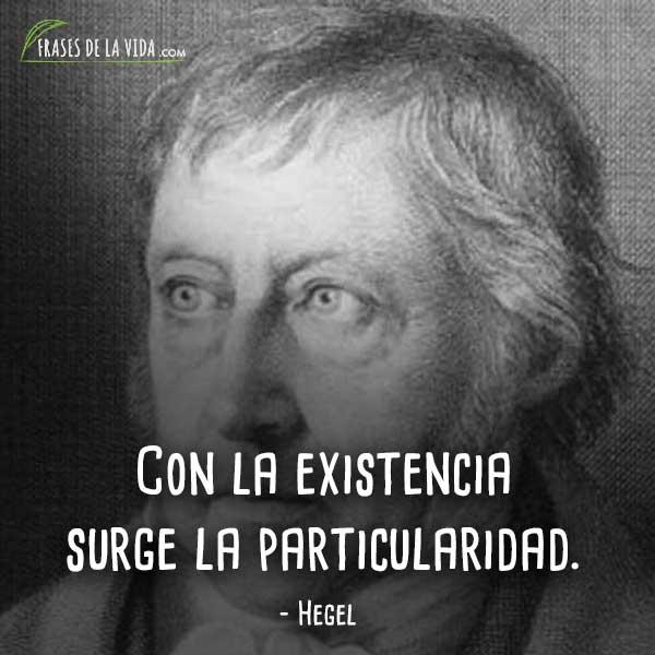 Frases-de-Hegel-2