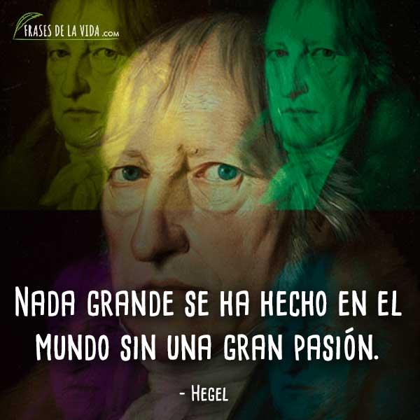 Frases-de-Hegel-3