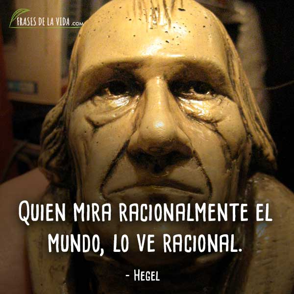Frases-de-Hegel-4