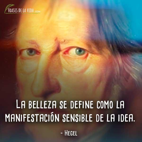 Frases-de-Hegel-5