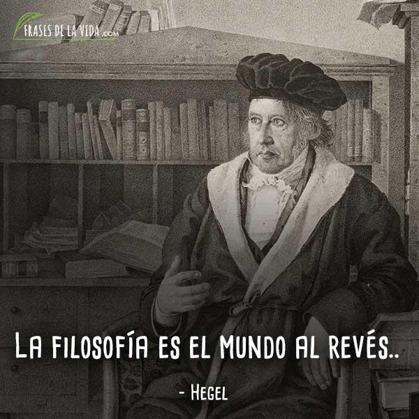 Frases-de-Hegel-6