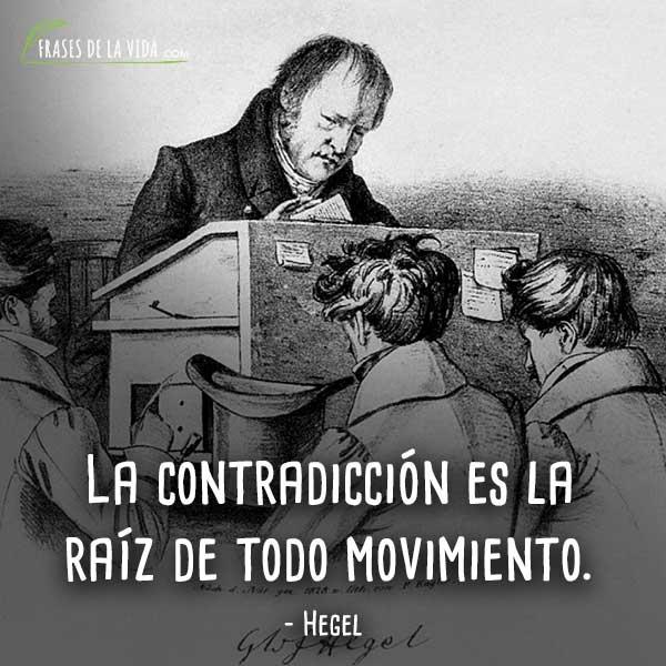 Frases-de-Hegel-7