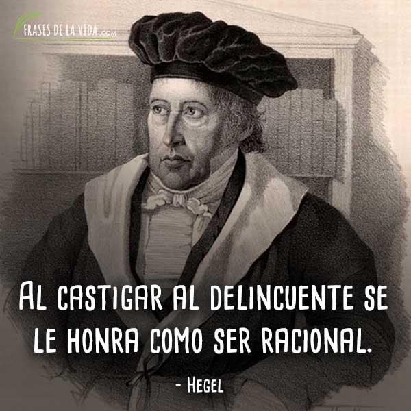 Frases-de-Hegel-8