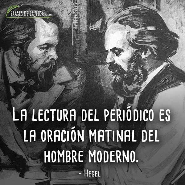 Frases-de-Hegel-9