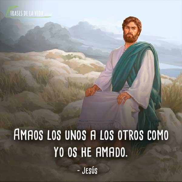 Frases De Jesús 3 Frases De La Vida
