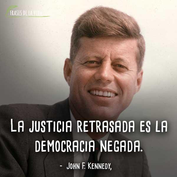 Frases-de-John-Frases-de-John-F.-Kennedy-10