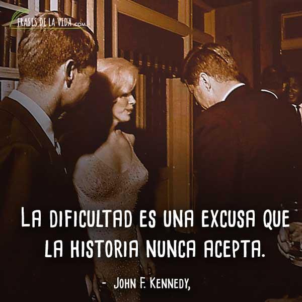 Frases-de-John-Frases-de-John-F.-Kennedy-2