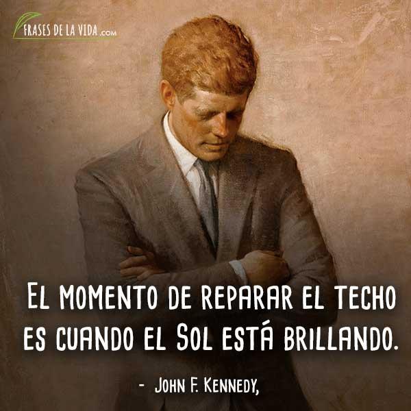 Frases-de-John-Frases-de-John-F.-Kennedy-3