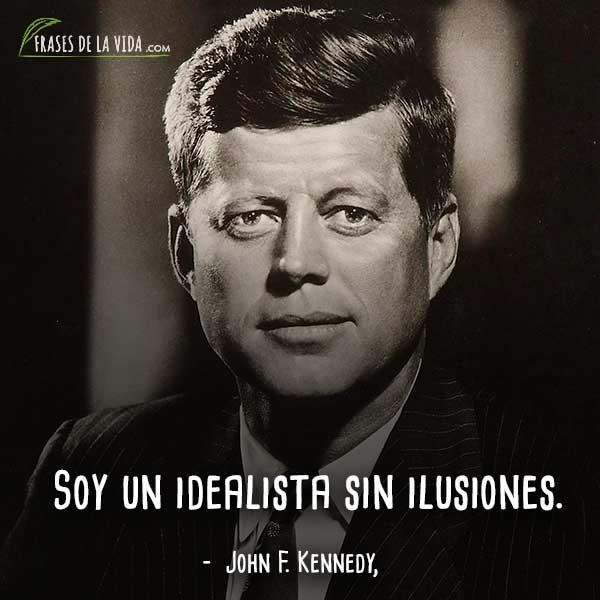 Frases-de-John-Frases-de-John-F.-Kennedy-4