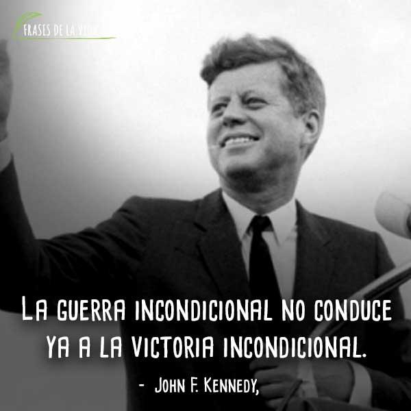 Frases-de-John-Frases-de-John-F.-Kennedy-5