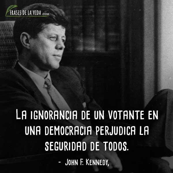 Frases-de-John-Frases-de-John-F.-Kennedy-6